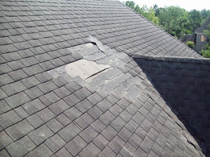 Roof installation, replacement and roof repair in Wichita Falls